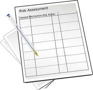 Qualitative Risk Analysis Techniques