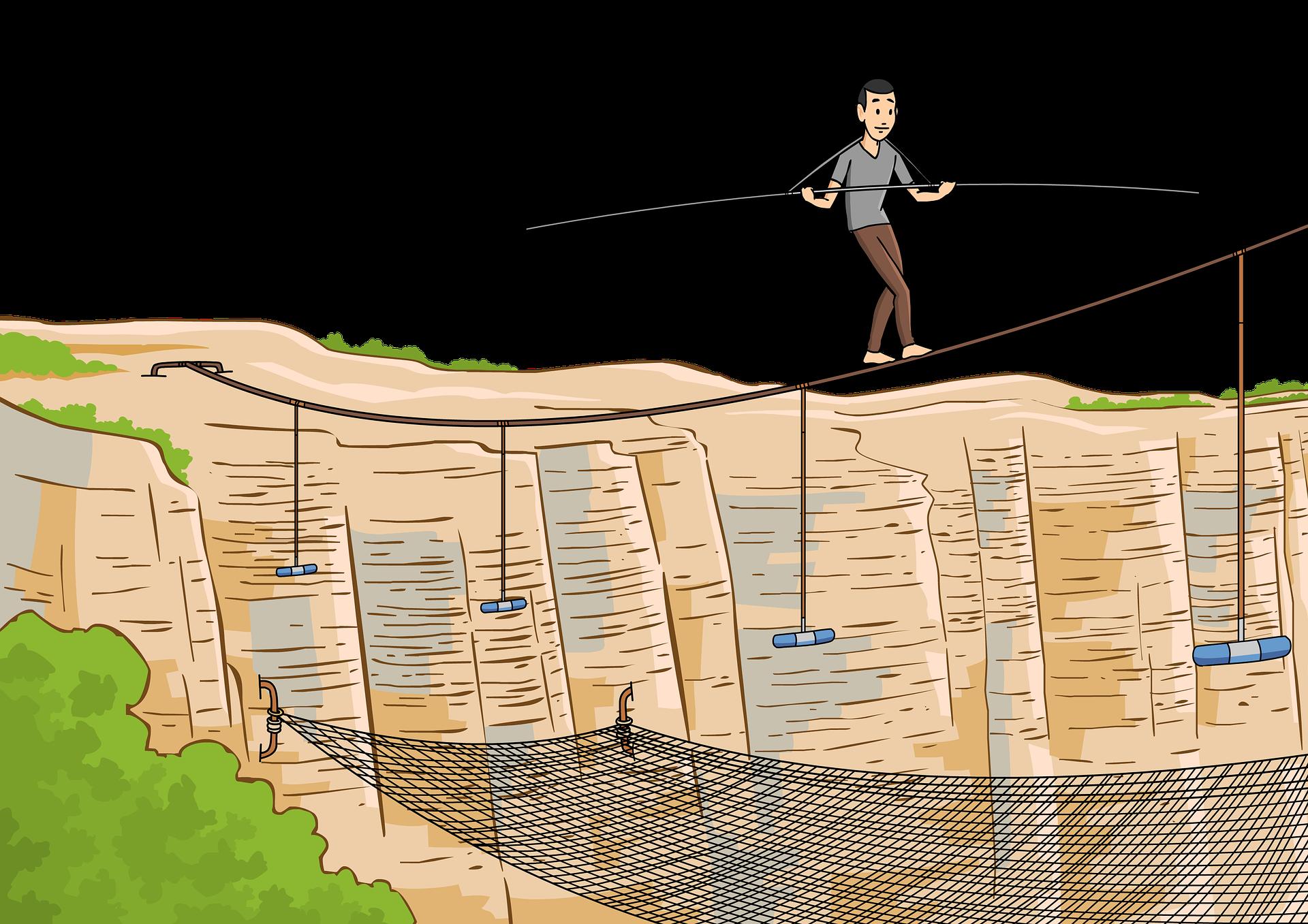 SMART Risk Response Planning - Project Risk Management